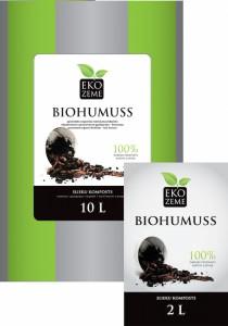 01-BIOHUMUSS