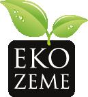 EkoZeme.com